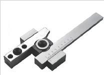 CUMSA标准锁模扣 GS