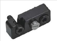 HASCO标准锁模扣 Z73