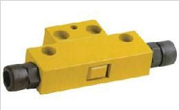 台标锁模扣 DTP08