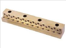 自润滑板 BT415