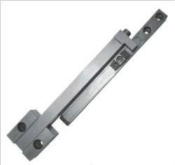 STRACK锁模扣Z5-31,Z5-32