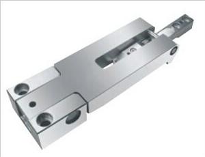 STRACK锁模扣Z5-4