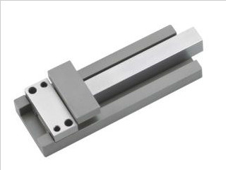 HASCO标准锁模扣 Z174